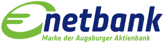 Knetbank